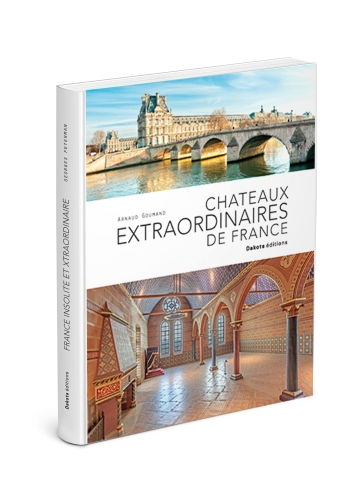 3d_chateau-extra