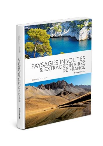 3d_paysages-insolite