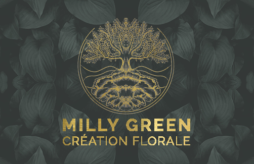 carteevisite_millygreen