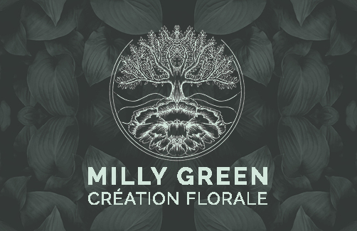 carteevisite_millygreen2