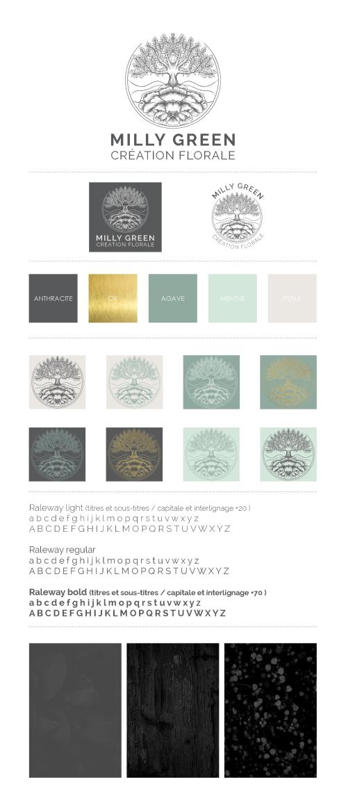 identitevisuelle_couleurs