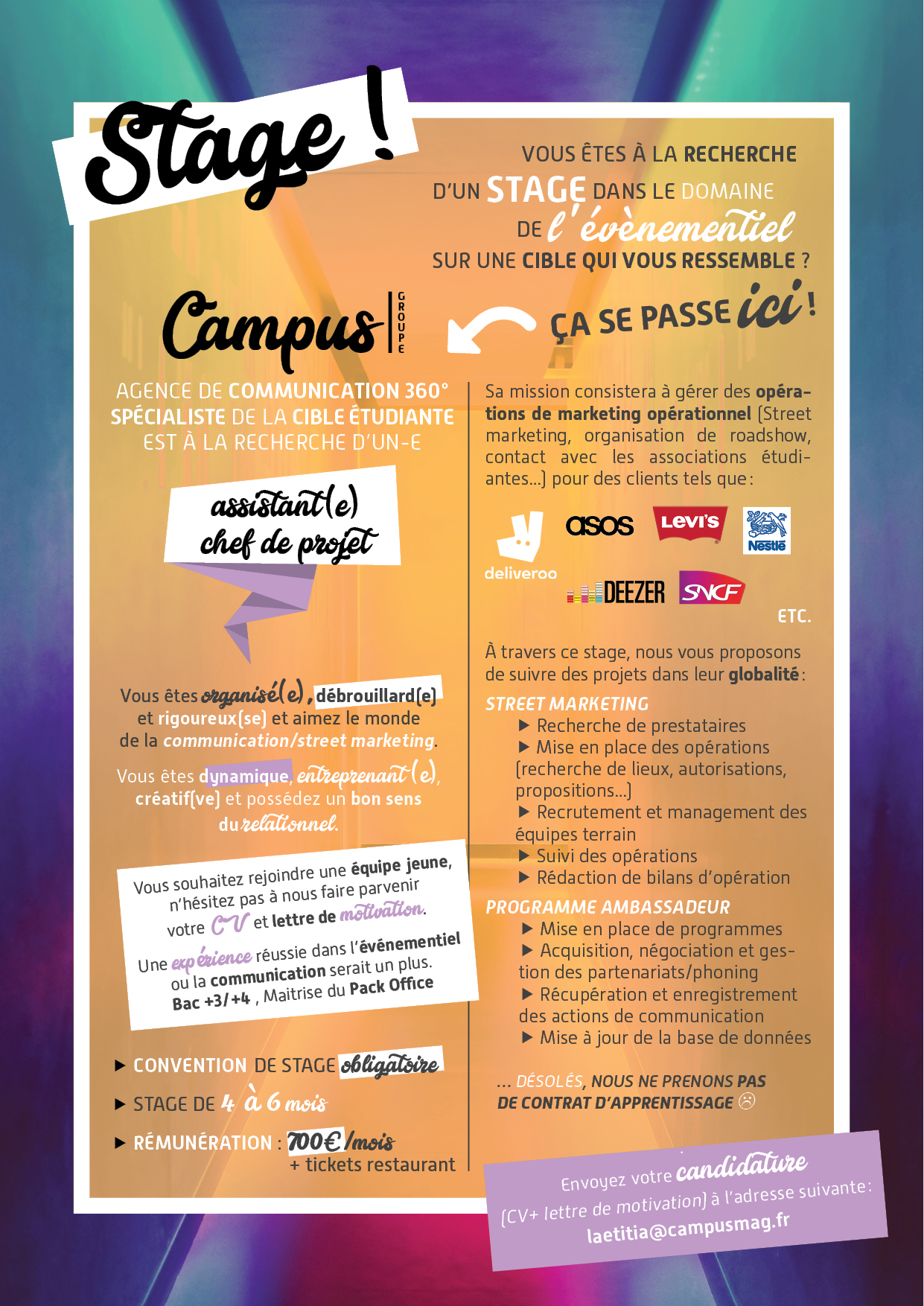 Campus_Annonce-stage_WEB2
