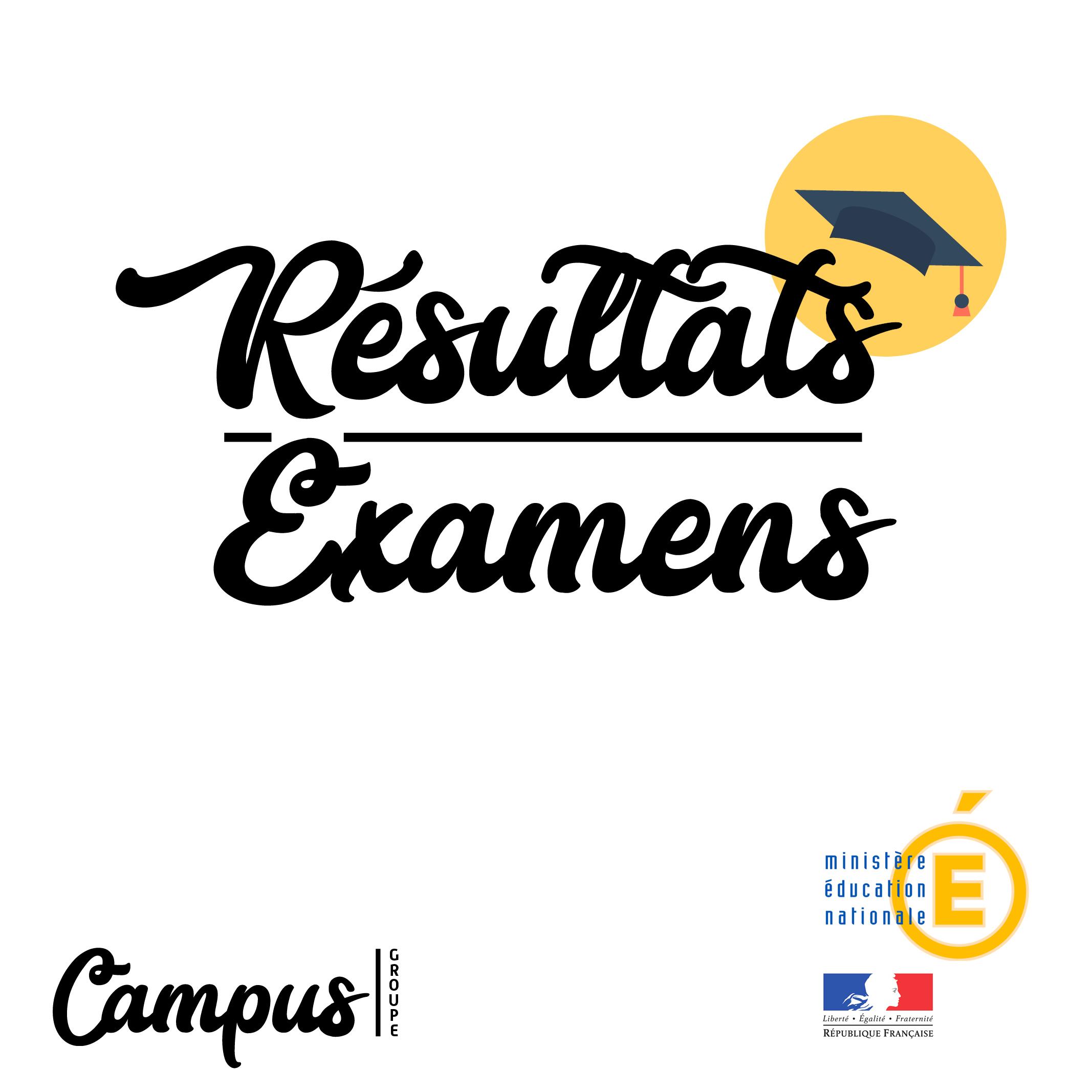 Resultats_examens