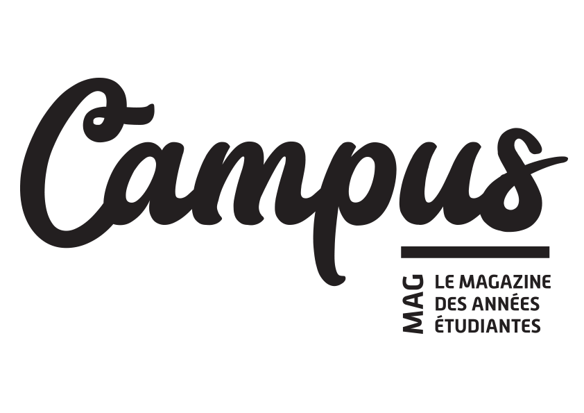 WEB_CampusMAG-baseline